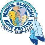 Podunk Bluegrass Music Festival 2019