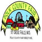 Polk County Craft Festival 2017