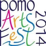 PoMo ArtsFest 2019
