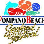 Pompano Beach Seafood Festival 2018