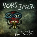 Pori Jazz 2020