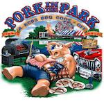 Pork in the Park 2017