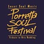 Porretta Sweet Soul Music Festival 2020