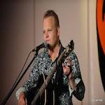 Port Pirie Music Festival 2016