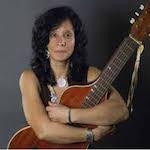 Port Townsend Acoustic Blues Festival 2020