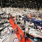 Portland Boat Show 2021