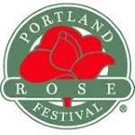 Portland Rose Festival 2017