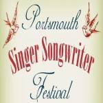 Portsmouth Singer Songwriter Festival 2017
