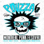 POUZZA FEST V 2020