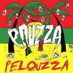 Pouzza Pelouzza 2020