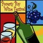Poverty Bay Wine Festival 2018