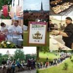 Prague Food Festival 2020