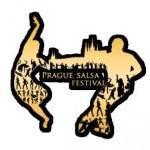 Prague Salsa Festival 2018