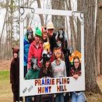Prairie Fling 2020