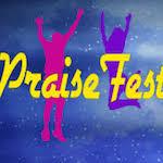 PraiseFest 2022