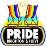 Pride Brighton and Hove 2019