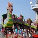 Prince George's County Fair 2020