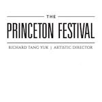 Princeton Festival 2017