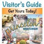 Princeton Holiday Bounty Craft Fair 2019