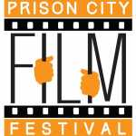 Prison City Film Festival 2019