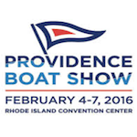 Providence Boat Show 2018