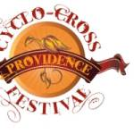 Providence Cyclocross Festival Expo 2019