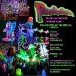 Psychedelic Festival 2018