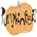 Pumpkinfest 2018