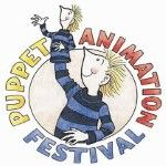 Puppet Animation Festival 2019