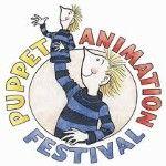 Puppet Animation Festival 2022