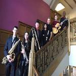 Purdue Jazz Festival 2020