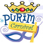 Purim Carnival 2017