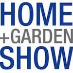 Puyallup Home & Garden Show 2017