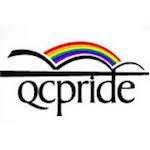 QC Pride Fest 2017