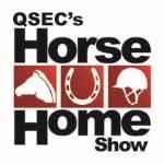 QSEC Horse Home Show 2017