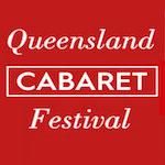 Queensland Cabaret Festival 2018