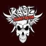 Rage Against Racism 2021