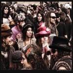 Rainbow Serpent Festival 2020