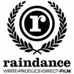 Raindance Film Festival 2021