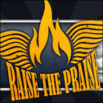 Raise The Praise Festival 2018