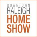 Raleigh Home Show 2020