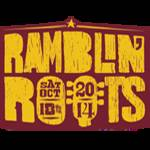 Ramblin' Roots 2017