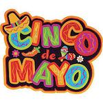 Raton Cinco de Mayo Celebration 2020