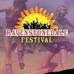 Ravenstonedale Festival at Ravenstonedale Festival 2017