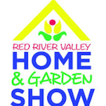 Red River Valley Home & Garden Show 2019