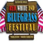 Red White and Bluegrass Festival 2021