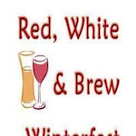 Red White & Brew Beer Festival 2019