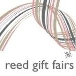 REED GIFT FAIRS BRISBANE 2019