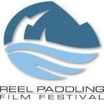 Reel Paddling Film Festival 2017