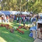 Reelfoot Arts And Crafts Festival 2016